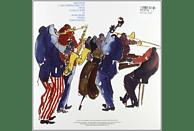Mel Lewis, Thad Jones - CONSUMMATION (HQ) [Vinyl]