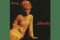 Dusty Springfield - Dusty...Definitely [Vinyl]