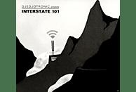 VARIOUS - Interstate 101 [CD]