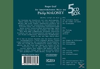 pixelboxx-mss-66770700