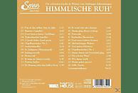 Salzburger Adventsingen - Himmlische Ruh' [CD]