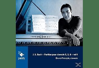pixelboxx-mss-66771939