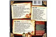 VARIOUS - Christmas - The Complete Songbook [CD]
