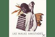 Las Malas Amistades - Maleza [Vinyl]