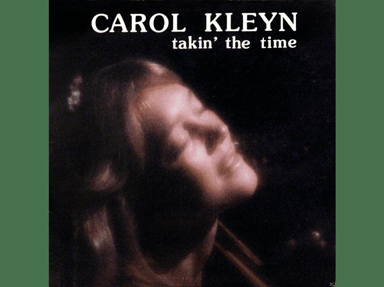 Carol Kleyn - TAKIN THE TIME [Vinyl]