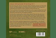 VARIOUS - Weihnachtslieder Vol.2 [CD]