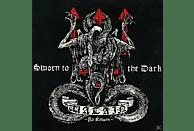 Watain - Sworn To The Dark (Gatefold Incl.Dropcard) [Vinyl]