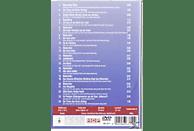 Schwarzmeerkosaken-Chor, Peter Orloff - Weihnachtskonzert Live [DVD]