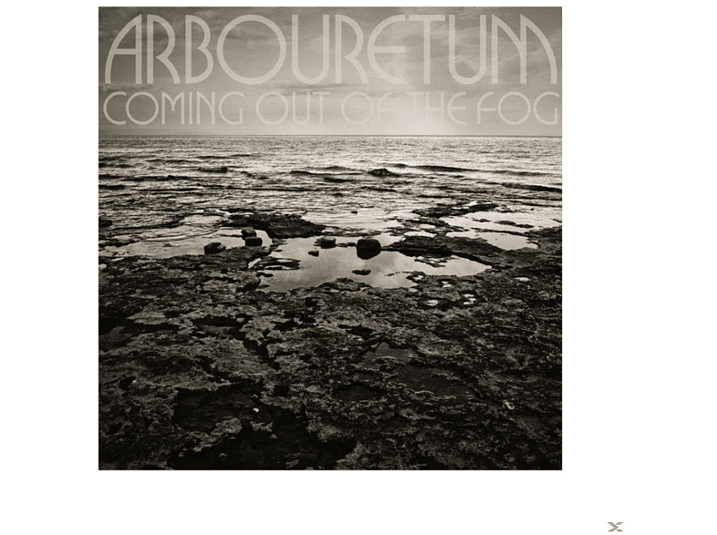 Arbouretum - Coming Out Of The Fog [Vinyl]