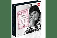 Brigitte Fassbaender - Icon: Brigitte Fassbaender [CD]