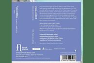 Krzysztof Meisinger, José Maria Florêncio, Academy of St. Martin in the Fields - Melodia Sentimental-Gitarrenwerke [CD]