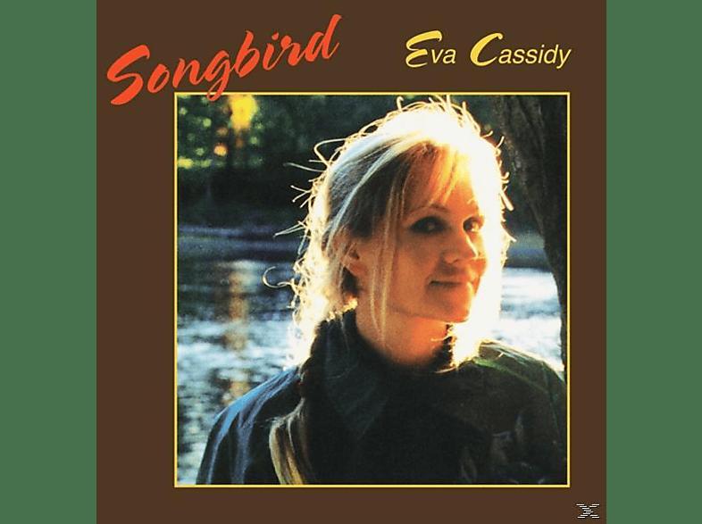 Eva Cassidy - Songbird [Vinyl]