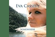 Eva Cassidy - Somewhere (180 Gr.Vinyl) [Vinyl]