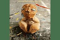 Phoenix Foundation - Fandango [Vinyl]
