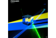 Prosumer - Fabric 79 [CD]
