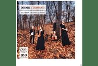 Ensemble L'ornamento - Triosonaten [SACD Hybrid]