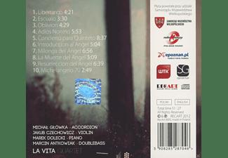 pixelboxx-mss-66780307