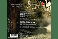 James Turnbull - Die Englische Oboe [CD]