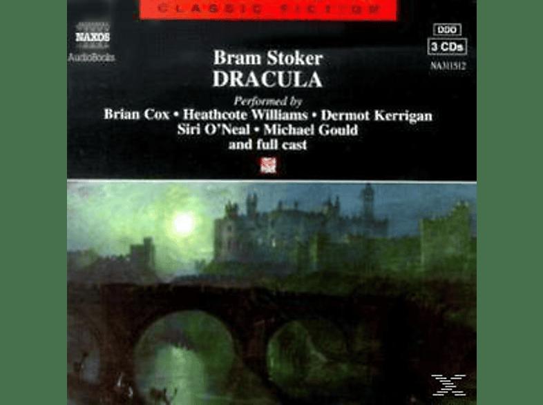 Dracula - (CD)