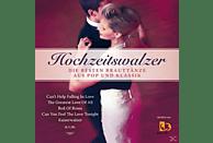 Band 4 Dancers - Hochzeitswalzer [CD]