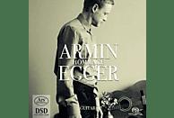 Armin Egger - Hommage [SACD Hybrid]