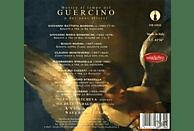 Dantcheva/Andalo/Villa/Anima Antica - Musik zur Zeit von Il Guercino [CD]