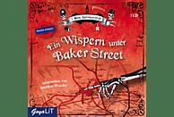 Ein Wispern unter Baker Street - (CD)