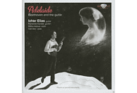 Izhar Elias, Fernando Cordas, Zefira Valova, Ivan Iliev - Adelaide: Beethoven And The Guitar [CD]
