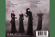 Eklipse - Electric Air [CD]