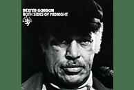 Dexter Gordon - BOTH SIDES OF MIDNIGHT [Vinyl]