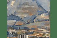 Per Hannisdal, Vebjorn Anvik - The Lyrical Bassoon [SACD Hybrid]
