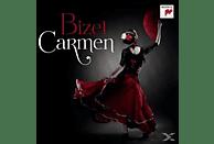 Lorin Maazel - Carmen (Highlights) [CD]