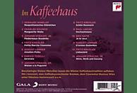 VARIOUS - Im Kaffeehaus [CD]