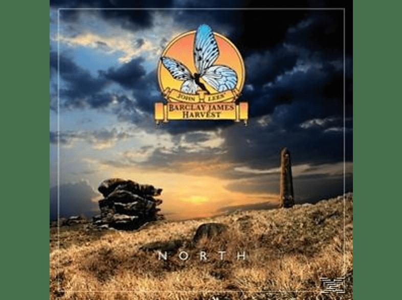 Barclay James Harvest, John Lees - North (Limited Edition Gatefold Sleeve) [Vinyl]