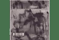 Gabriel Saloman - Soldier's Requiem [CD]