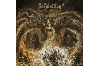 Inqisition - Obscure Verses For The Multiverse (Double Vinyl Ga [Vinyl]