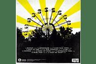Hotel Energieball - Neustart [Vinyl]