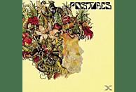 Postures - Postures [Vinyl]