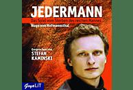 Jedermann - (CD)