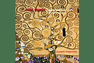 Laurent Wagschal - Complete Piano Works [CD]