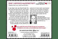 Die Verschworenen - (CD)