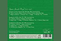 Camerata Pro Musica Chamber Orchestra - Pleyel: Nonett & Symphonien, Vol. 14 [CD]