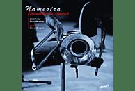 Namestra - Ensemble De Cuivres [CD]