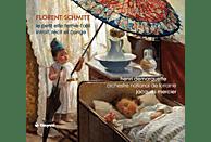 Orchestre national de Iorraine, Henri Demarquette - Le Petit Elfe Ferme-l'OEil / Introit, Recit et Conge [CD]