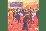 Felicja Blumenthal - WALZER 1-17 [CD]