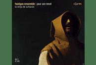 Huelgas Ensemble - La Oreja De Zurbaran [CD]