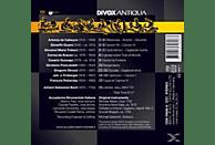 Accademia Strumentale Italiana - ...E per Concerto di Viole [SACD Hybrid]