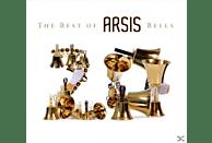 Arsis Handbell Ensemble - The Best Of Arsis Bells [CD]