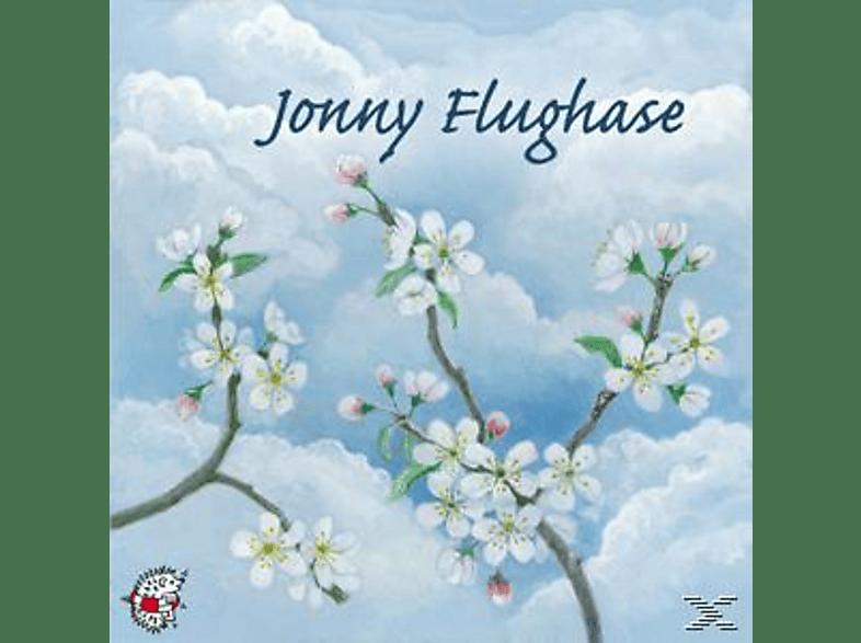 Jonny Flughase - (CD)