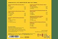 Barocksolisten München - Concerti [CD]